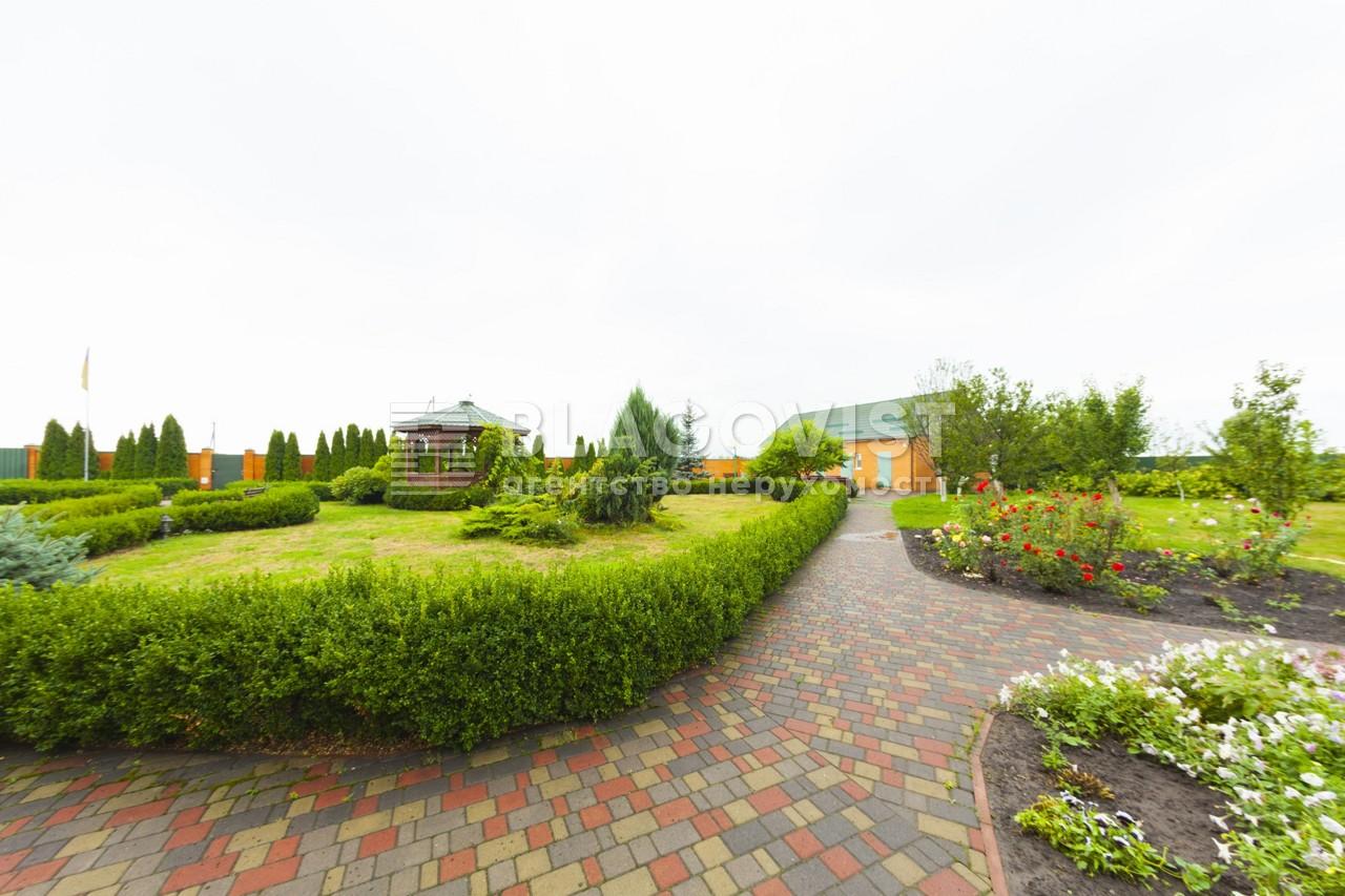 Дом C-102890, Лесная, Подлесье - Фото 48