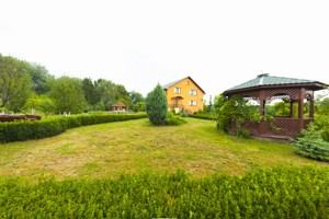 Дом C-102890, Лесная, Подлесье - Фото 47