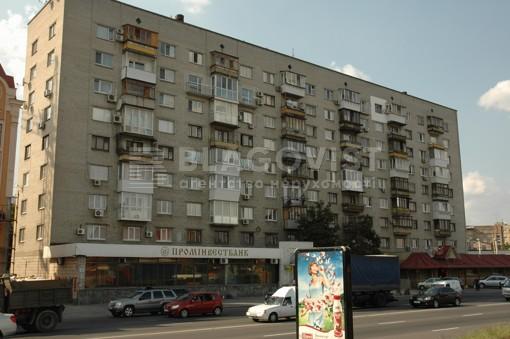 Apartment, Z-1818339, 11