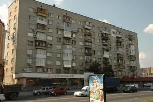 Квартира Набережно-Хрещатицька, 11, Київ, E-37637 - Фото