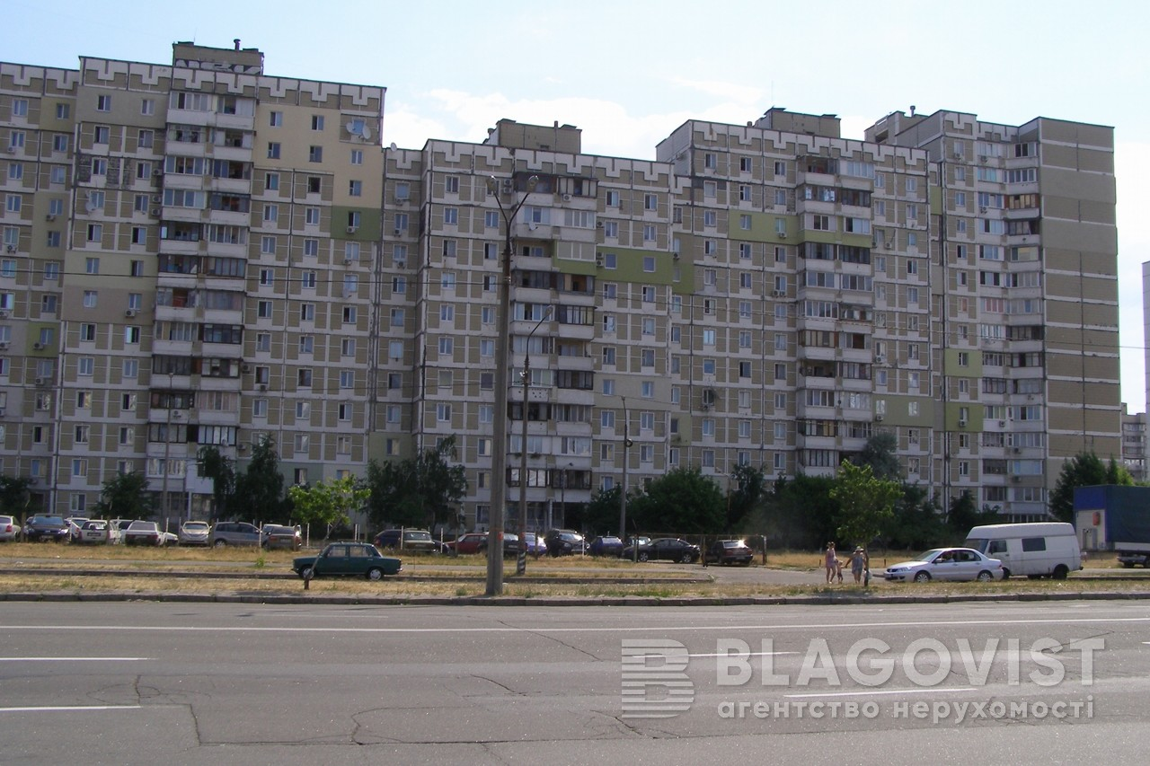 Квартира F-34844, Ревуцкого, 13, Киев - Фото 3