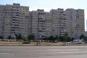 Квартира Ревуцкого, 13, Киев, F-34844 - Фото 12