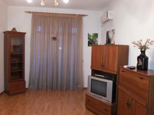 Квартира Бойчука Михаила (Киквидзе), 15а, Киев, J-15154 - Фото3