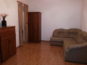 Квартира Бойчука Михайла (Кіквідзе), 15а, Київ, J-15154 - Фото 4