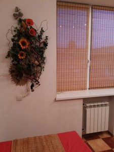 Квартира Бойчука Михайла (Кіквідзе), 15а, Київ, J-15154 - Фото 7