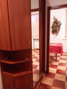 Квартира Бойчука Михайла (Кіквідзе), 15а, Київ, J-15154 - Фото 10