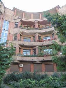 Квартира Большая Житомирская, 17, Киев, M-13900 - Фото 20