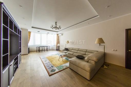 Квартира, Z-1870980, 1а