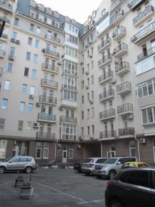 Квартира Хорива, 39/41, Київ, R-30220 - Фото 14