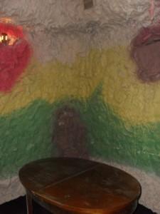 Нежитлове приміщення, P-19277, Привокзальна, Київ - Фото 4