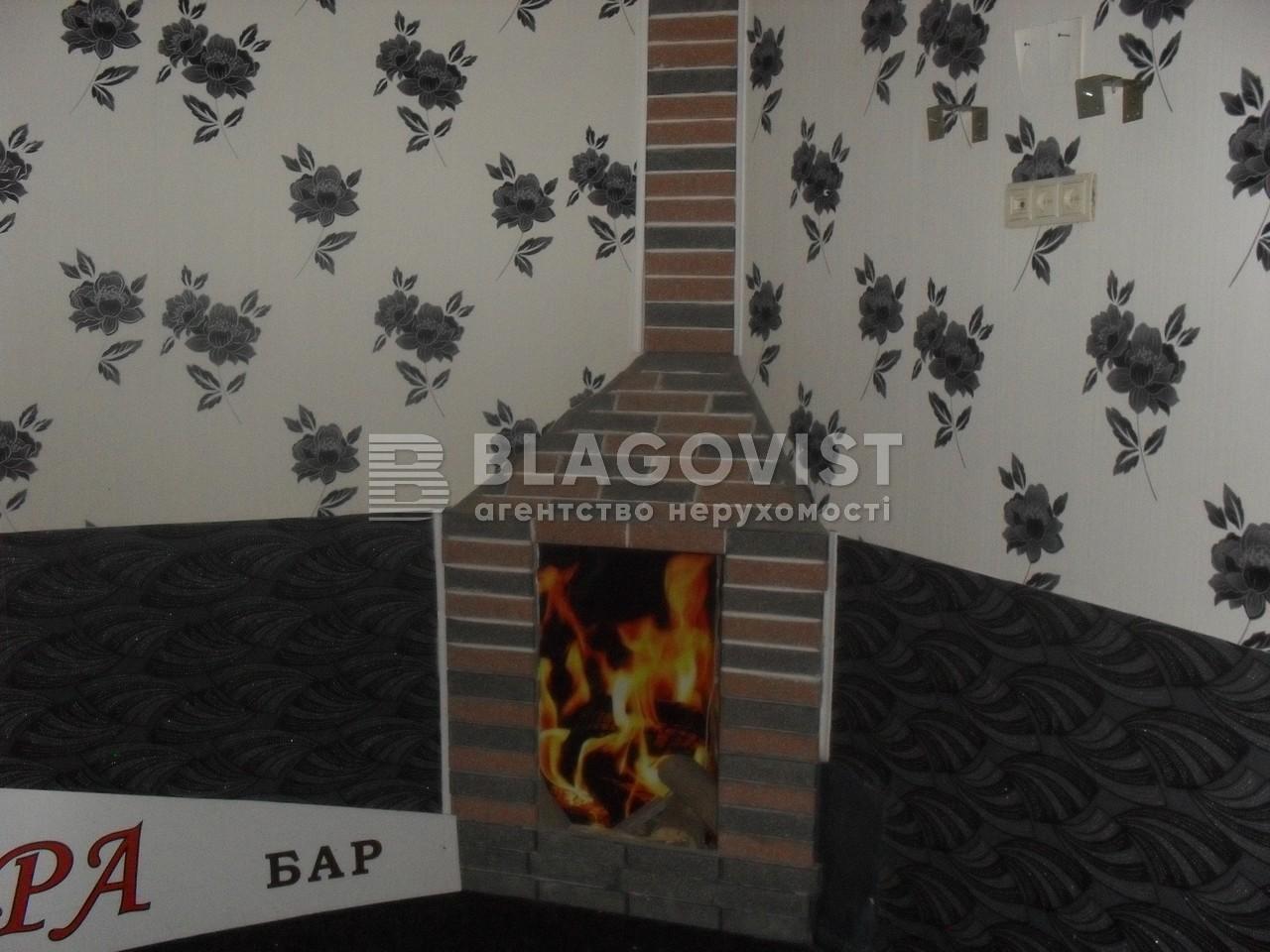 Нежитлове приміщення, P-19277, Привокзальна, Київ - Фото 5