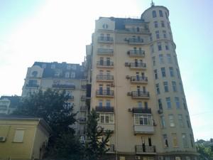 Квартира Хорива, 39-41, Київ, A-108340 - Фото