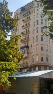 Квартира Хорива, 39/41, Київ, R-30220 - Фото 13