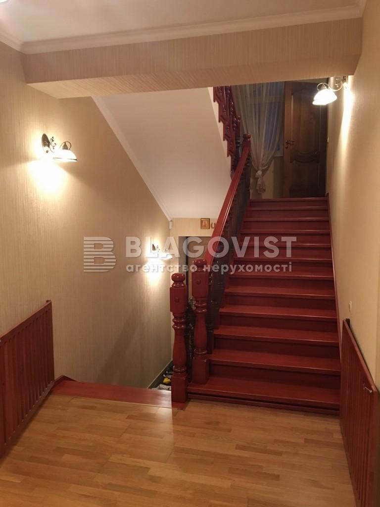 Дом M-29821, Лютеж - Фото 16