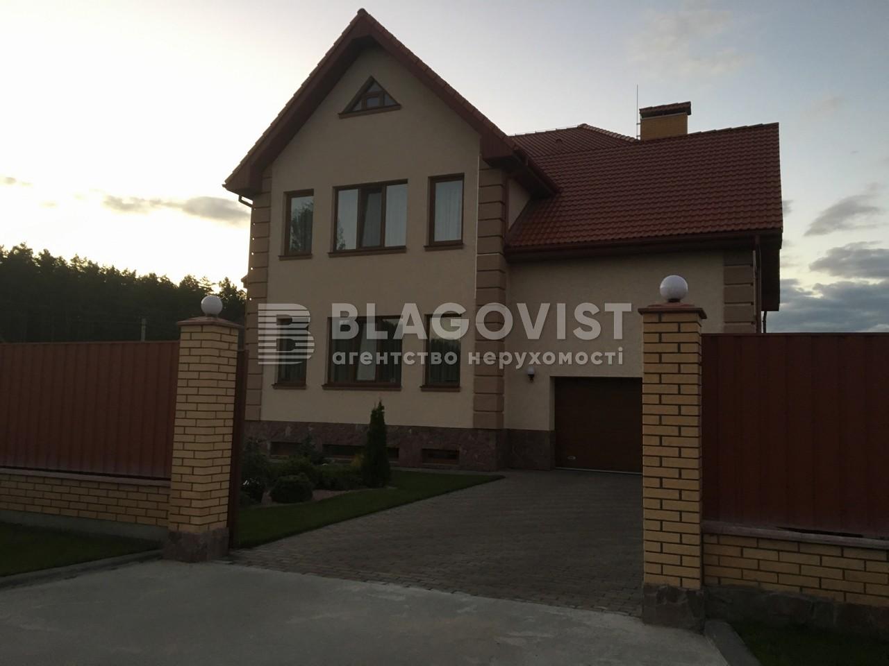 Дом M-29821, Лютеж - Фото 11