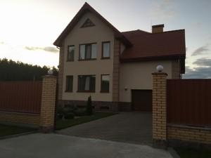 House Liutizh, M-29821 - Photo 18