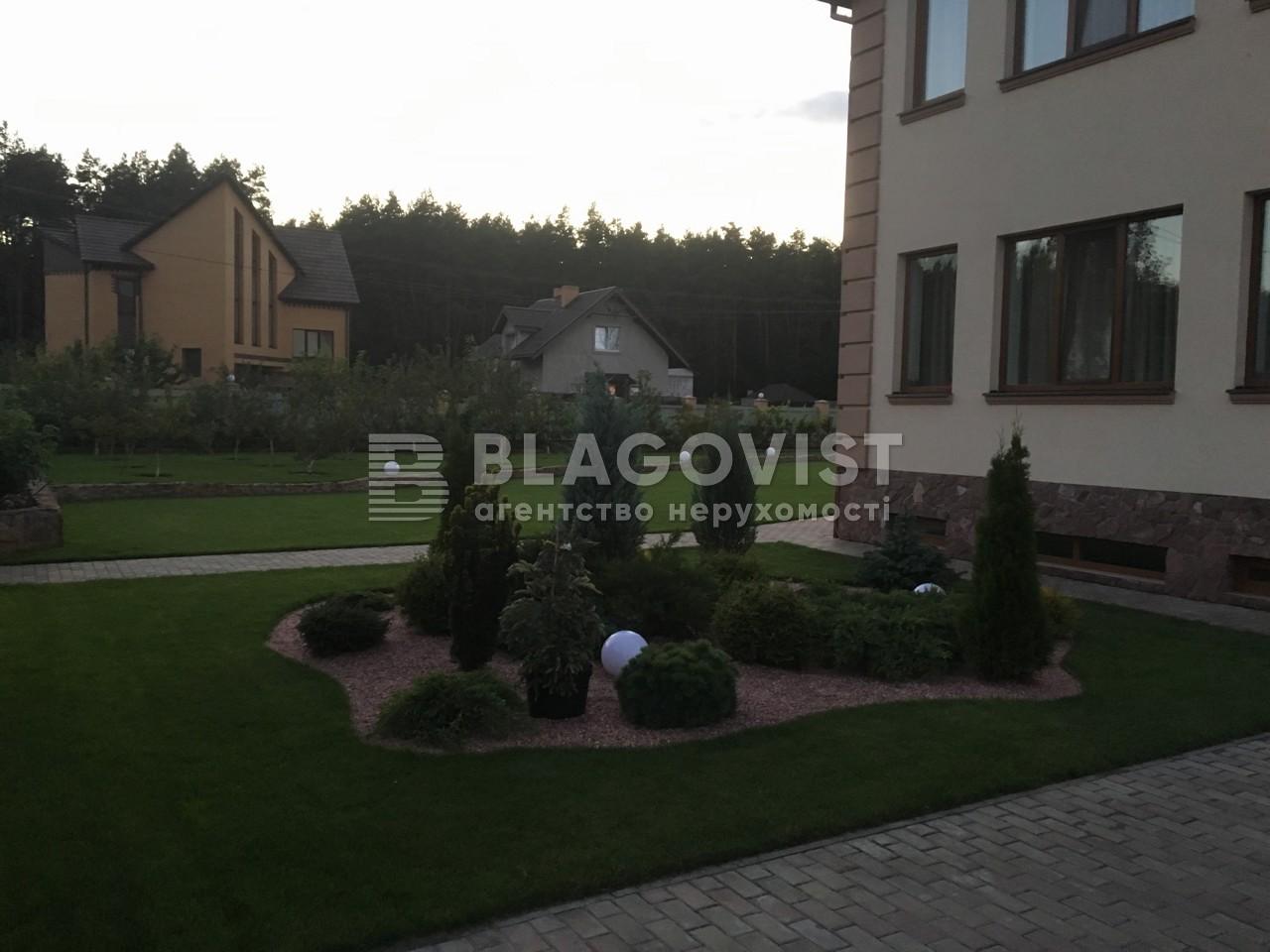 Дом M-29821, Лютеж - Фото 19