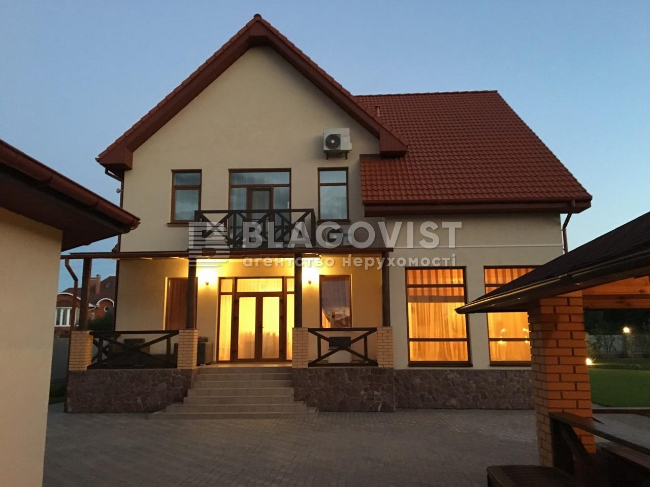 Дом M-29821, Лютеж - Фото 9
