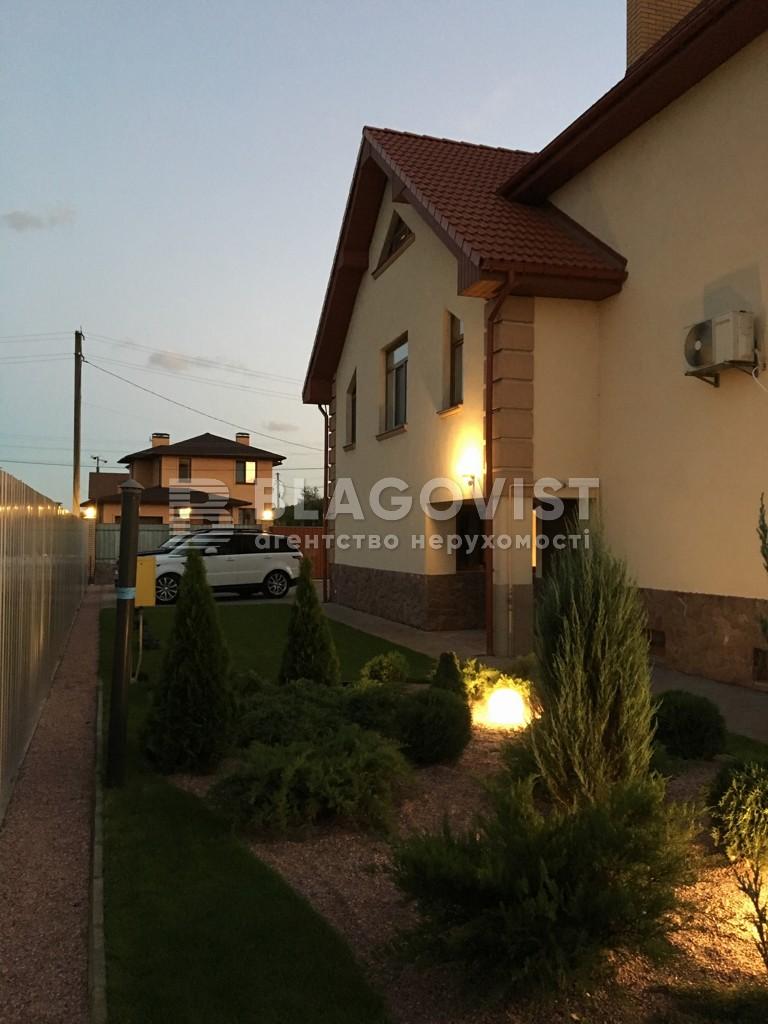 Дом M-29821, Лютеж - Фото 12