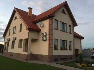 House Liutizh, M-29821 - Photo 1