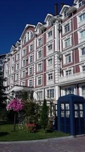 Квартира Луценко Дмитрия, 10, Киев, D-30747 - Фото 25