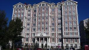 Квартира Луценко Дмитрия, 14, Киев, Z-627974 - Фото3