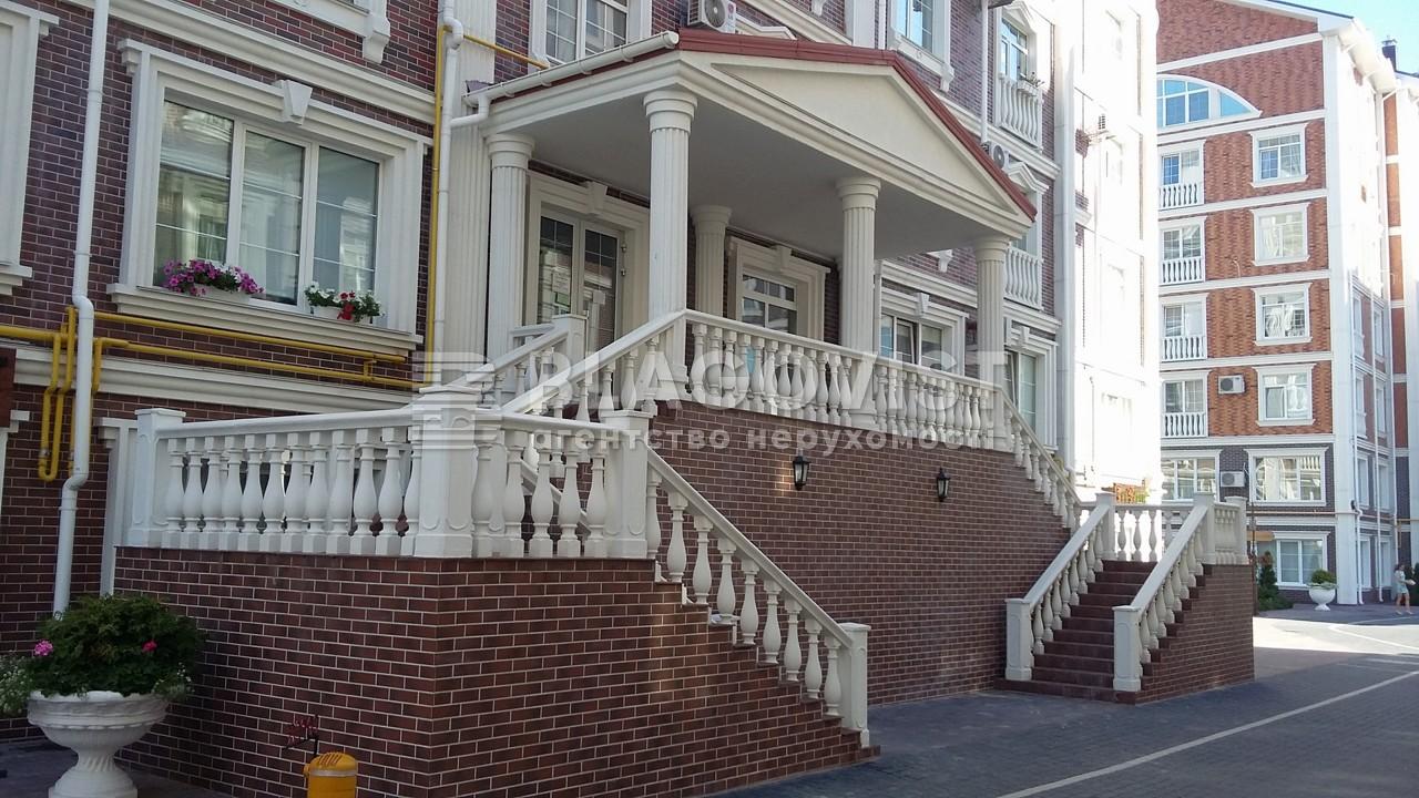 Квартира A-107534, Луценка Дмитра, 10а, Київ - Фото 2