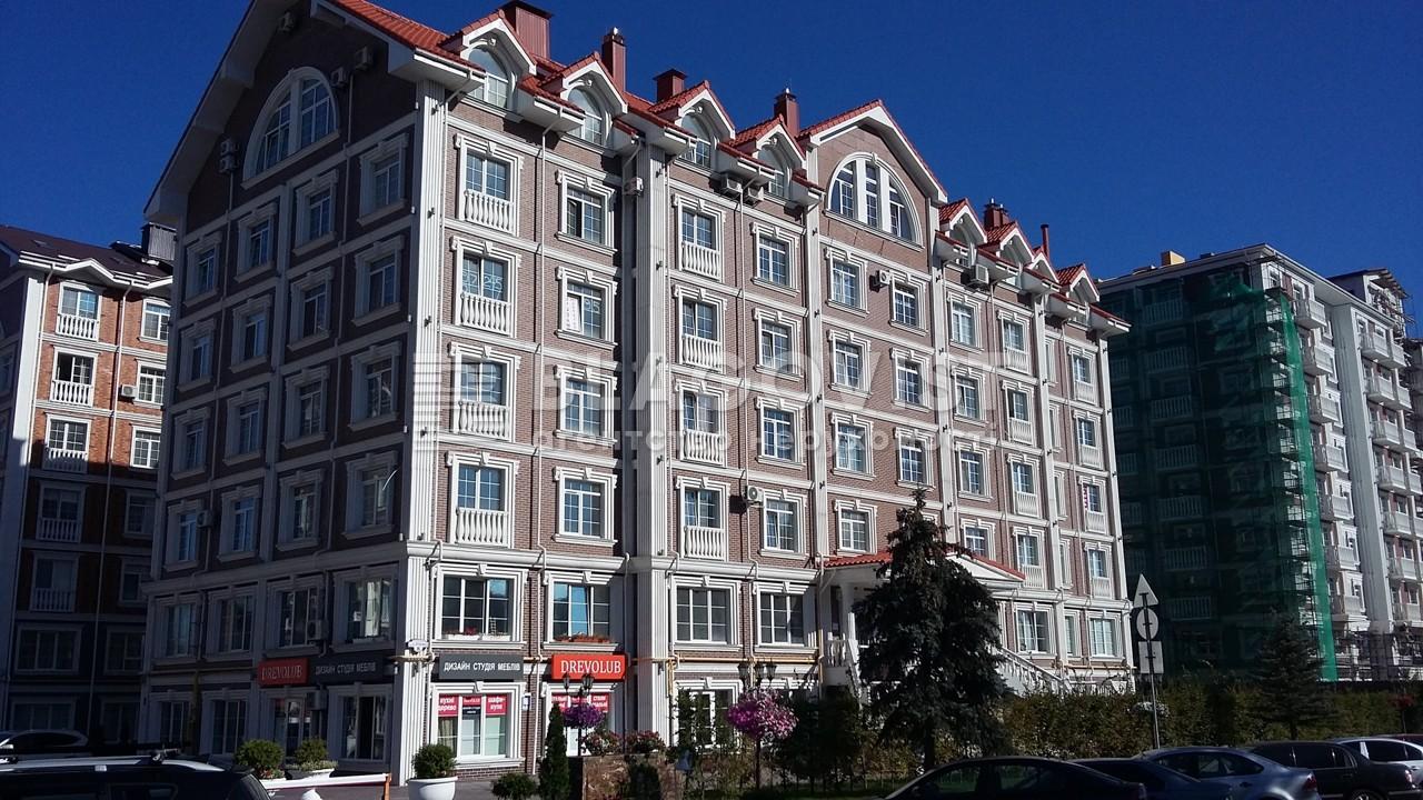 Квартира Z-510550, Луценка Дмитра, 8, Київ - Фото 3