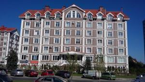 Квартира Луценка Дмитра, 8, Київ, R-8308 - Фото 30