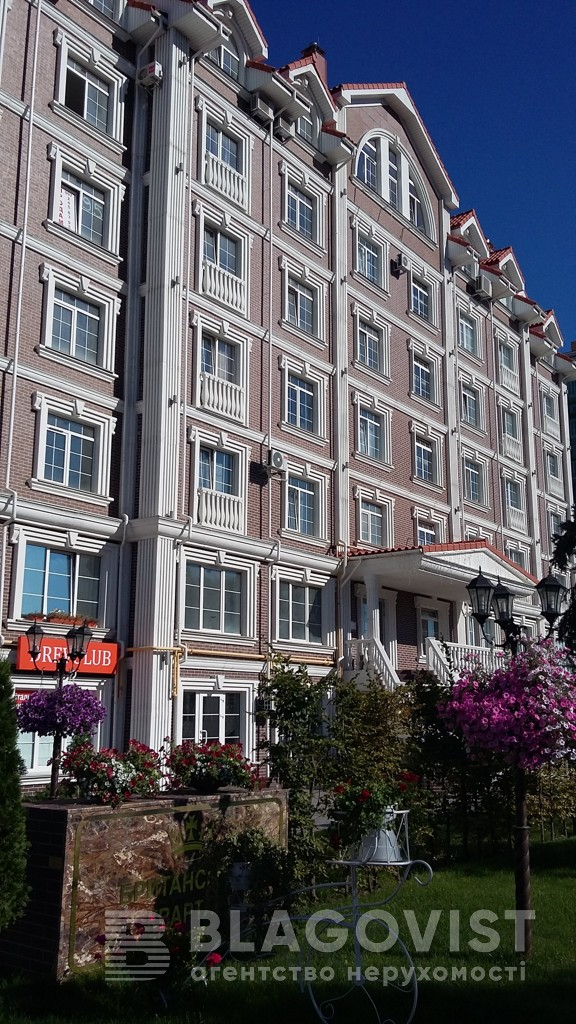 Квартира Z-510550, Луценка Дмитра, 8, Київ - Фото 5
