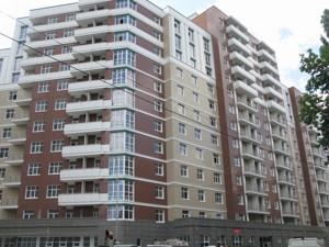 Квартира Тютюнника Василия (Барбюса Анри), 51/1а, Киев, M-37360 - Фото 6