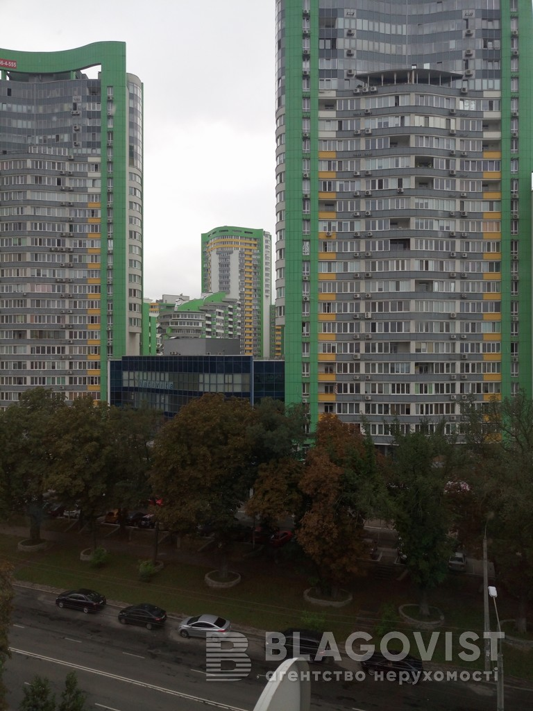 Квартира A-106237, Вышгородская, 38, Киев - Фото 9