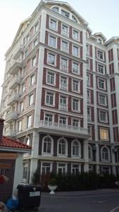 Квартира Луценка Дмитра, 12а, Київ, R-21974 - Фото