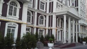 Квартира Луценка Дмитра, 14а, Київ, Z-542542 - Фото 5