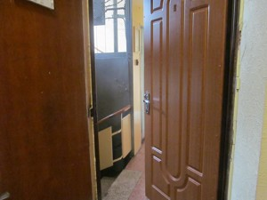 Квартира Грушевського М., 34а, Київ, H-37988 - Фото 12