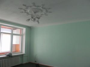 Квартира Грушевского Михаила, 34а, Киев, H-37988 - Фото3