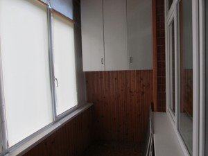 Квартира Грушевського М., 34а, Київ, H-37988 - Фото 9