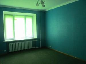 Квартира Грушевського М., 34а, Київ, H-37988 - Фото 6