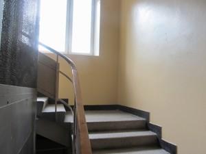 Квартира Грушевського М., 34а, Київ, H-37988 - Фото 14