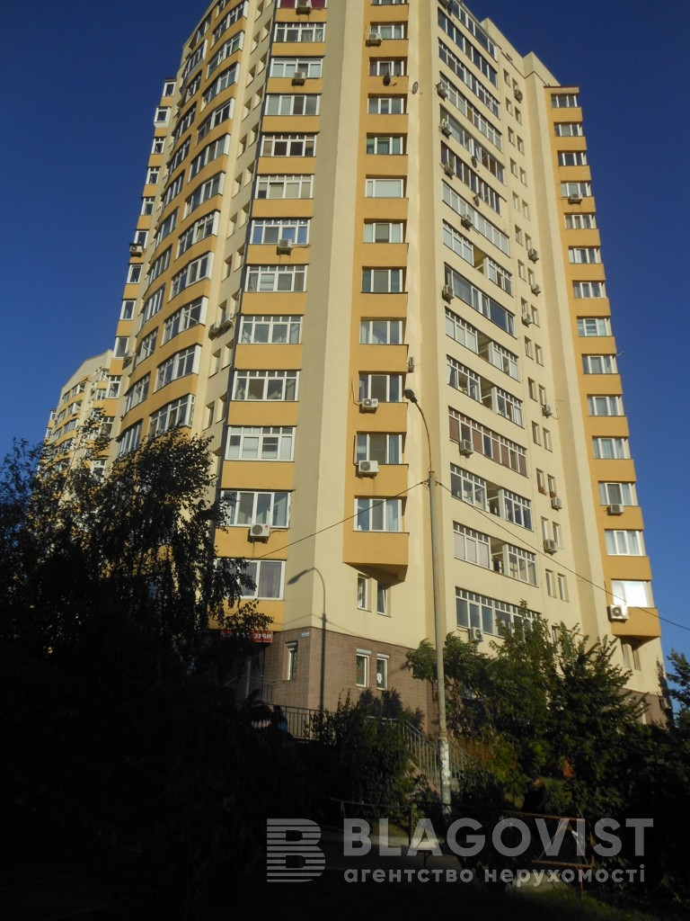 Квартира C-105143, Нестайка Всеволода (Мільчакова О.), 6, Київ - Фото 5