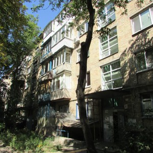 Квартира Бусловская, 20, Киев, C-105721 - Фото 22