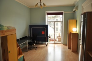 Квартира Хмельницкого Богдана, 9б, Киев, Z-1870750 - Фото 7
