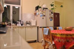 Квартира Хмельницкого Богдана, 9б, Киев, Z-1870750 - Фото 13