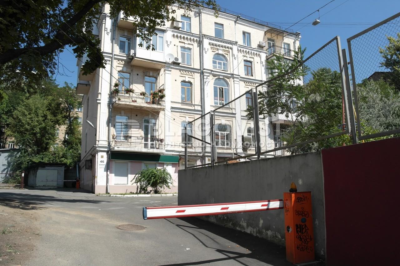 Квартира F-34311, Саксаганского, 46, Киев - Фото 2
