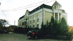 Будинок Каменярів, Київ, C-78221 - Фото