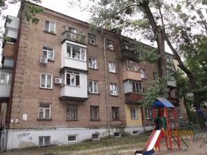Квартира Васильковская, 27 корпус 2, Киев, Z-680674 - Фото