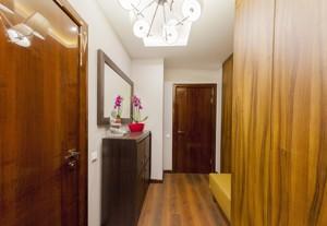 Квартира D-31005, Кудри Ивана, 7, Киев - Фото 13