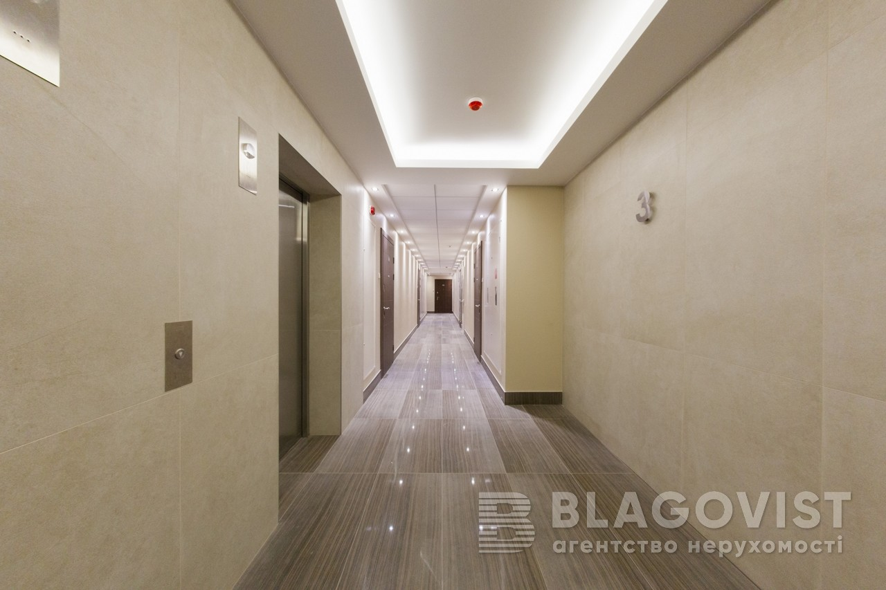 Квартира D-31005, Джона Маккейна (Кудри Ивана), 7, Киев - Фото 16