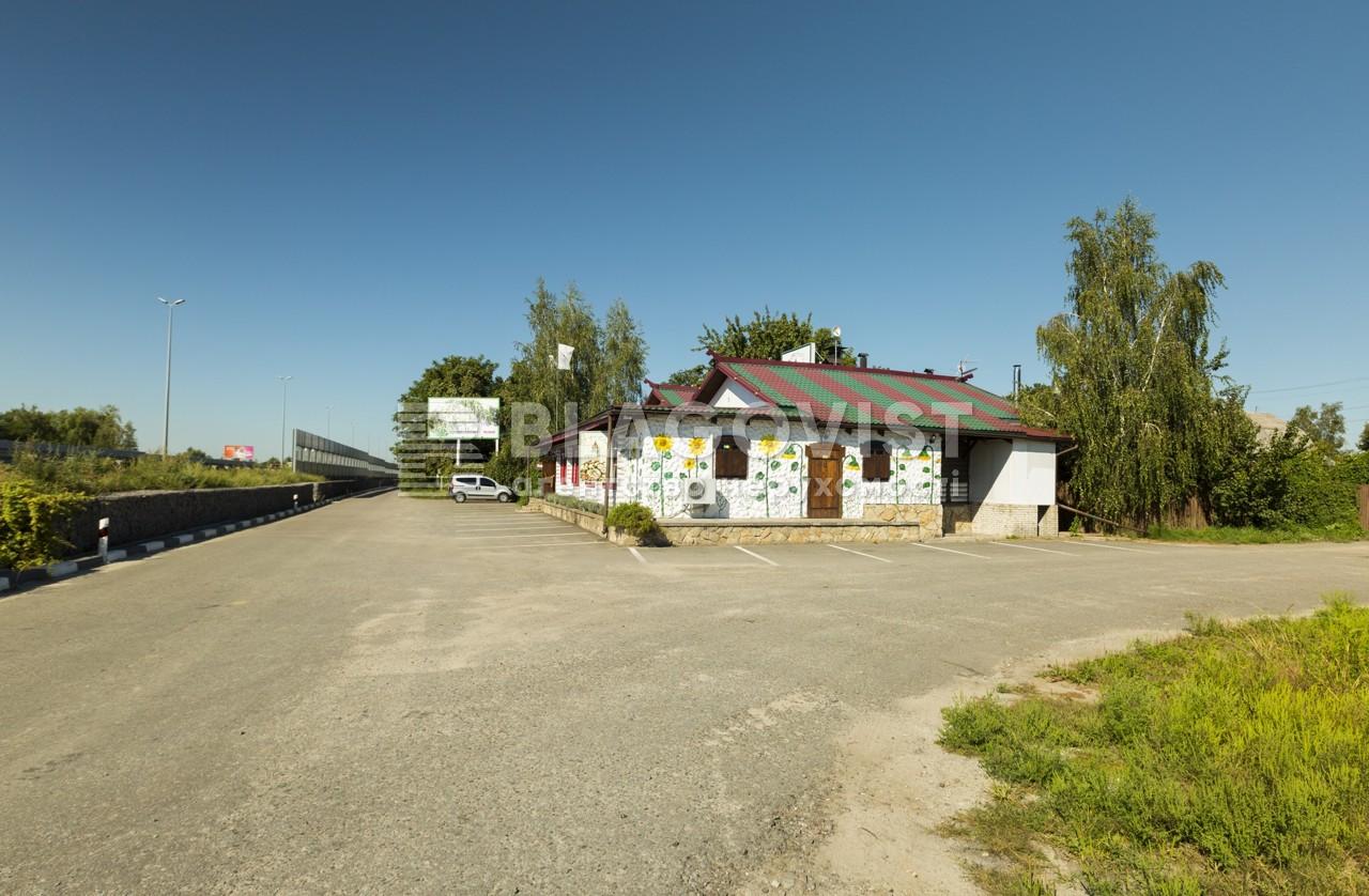 Ресторан, F-36182, Перемоги просп., Київ - Фото 25
