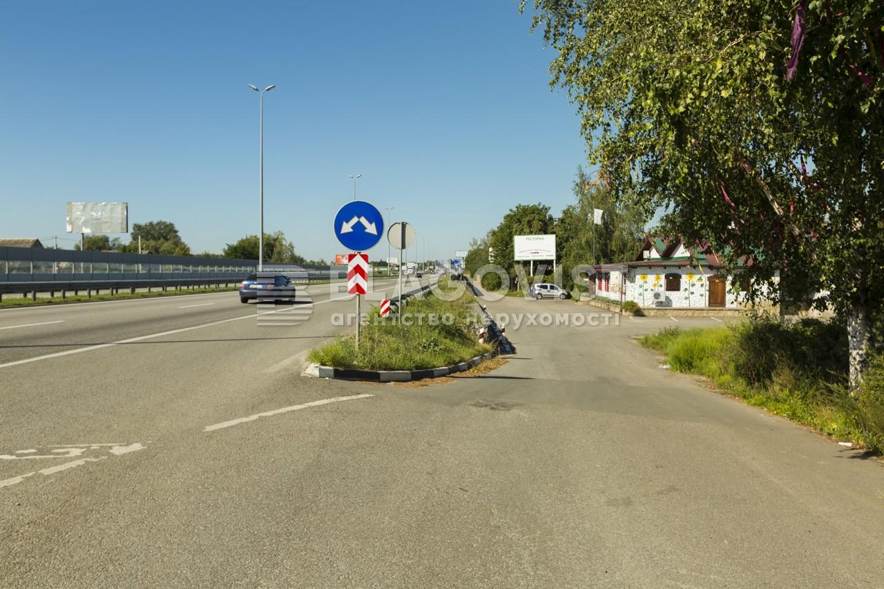 Ресторан, F-36182, Перемоги просп., Київ - Фото 26